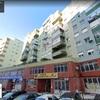 Reforma e manutenção de telhado edifício (abril urgente)