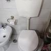 Instalação De Louça Sanitária