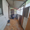 Reconstruir moradia de bairro 60m2