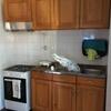 Remodelar Cozinha