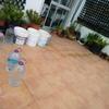 Impermeabilização De Casa