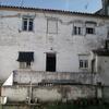 Reconstrução De Edifício