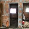 Construção De Anexo Em Casa