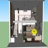 Construção De Edifício Residencial
