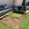 Pavimento De Microcimento