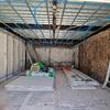 Pré-instalação e instalação de ar-condicionado
