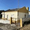 Instalação De Telhado