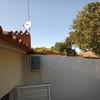 Reparar Telhado