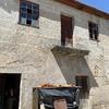 Restauração De Fachada Edifício