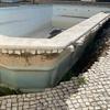 Deteção E Reparação De Vazamento De Piscina