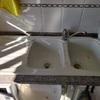 Outros Trabalhos De Remodelação Cozinha