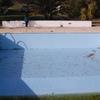 Reparação de piscina
