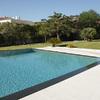 Construção piscina 6 x 4