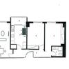 Remodelação de casa de banho e cozinha