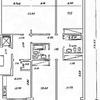Aquecimento central radiadores e caldeira apartamento lisboa