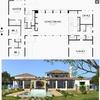 Projeto de arquitetura e especialidades para construção de moradia