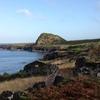 Especialidades para empreendimento turístico ilha do pico