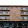 Compor a fachada de um prédio