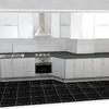 Reformar cozinha
