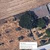 Remodelar/reconstruir antiga fazenda de forma a tornar em habitacao