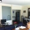 Tranformação sala em quarto