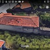 Remodelar telhado tecto e chao
