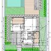 Contrução de casa com projeto já aprovado