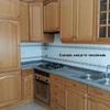 Remodelar cozinha em entroncamento