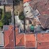 Reabilitar e ampliar edifício para uso como hostel
