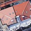 Reformar / reparar telhado de duplex