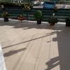 Impermeabilizarão de terraços - colocação de pavimento exterior