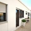 Fornecer e instalar toldo exterior em terraço porto