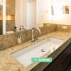 Outros Trabalhos De Remodelação Casa De Banho