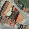 Remodelação completa de moradia