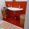 Remodelação e móveis para casas de banho