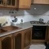 Reformar cozinha antiga