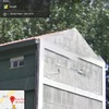 Impermeabilização De Edifício