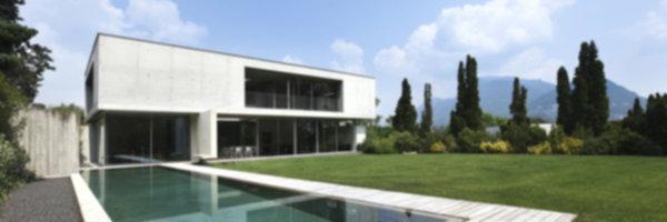 arquitectos_1_8