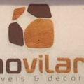 Movilarte