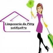 Maria Denise Echeverria Pitty