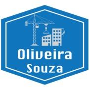Jose de Oliveira Souza