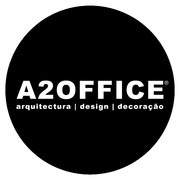 A2OFFICE