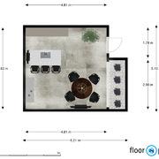 Design &  Decoração de Interiores by Pippa & Paula Pippa