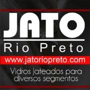 Jota Rio Preto