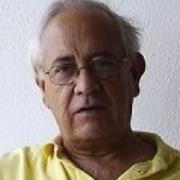 Mário Pinto Ferreira
