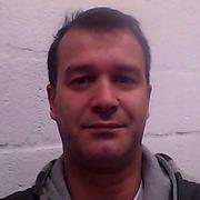 Rui Manuel Duarte Marcelino