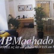Marcos Paulo Machado