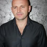 Oleg Prysedko