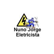 Nuno Jorge