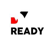 Ready - Intervenção Visivel